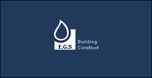 EGS Building Construct