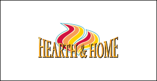 Hearth & Home Fireplaces