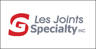Les Joints Specialty Inc.