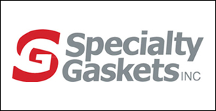 Specialty Gaskets, Inc.