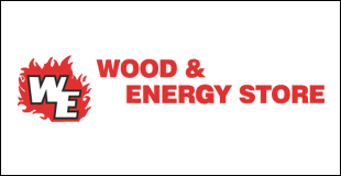 Wood & Energy Store (Dyand Mechanical Systems)