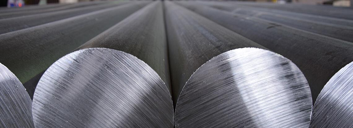 Downstream Aluminium | Metals and Minerals