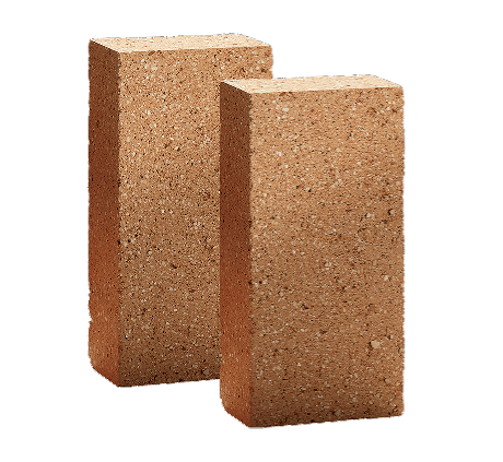 SkamoInnerWall Reveal Brick